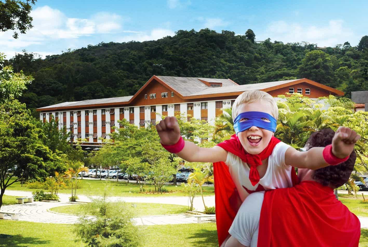 Dia-dos-Pais-Hotel-Majestic-Aguas-de-Lindoia