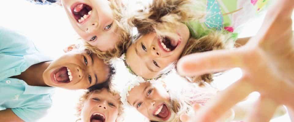 dia-das-criancas-hotel-majestic-aguas-de-lindoia