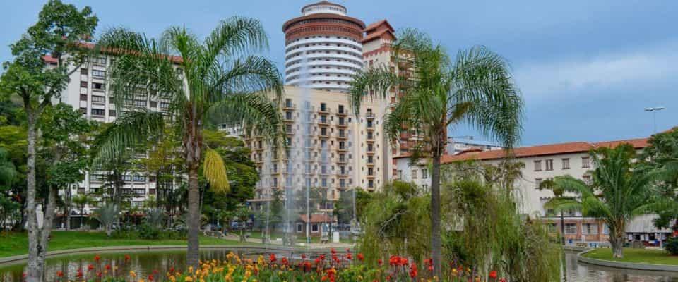 outubro-hotel-majestic-aguas-de-lindoia