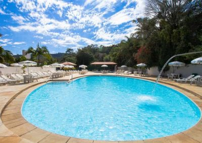Lazer-m32b-Hotel-Majestic-Aguas-de-Lindoia