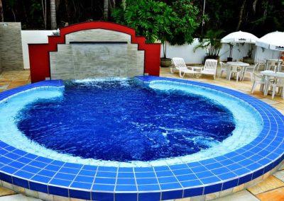 Lazer-m34b-Hotel-Majestic-Aguas-de-Lindoia