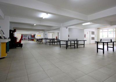Lazer-m48b-Hotel-Majestic-Aguas-de-Lindoia