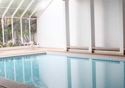 Lazer-m38b-Hotel-Majestic-Aguas-de-Lindoia