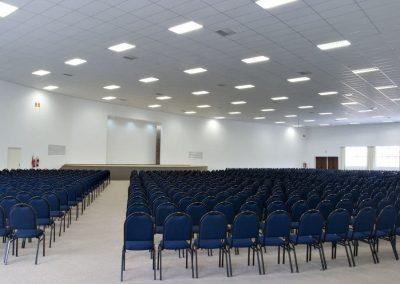 Eventos-m59b-Hotel-Majestic-Aguas-de-Lindoia
