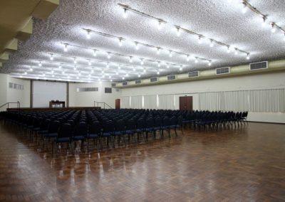 Eventos-m62b-Hotel-Majestic-Aguas-de-Lindoia